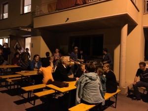 Nachtwallfahrt 5