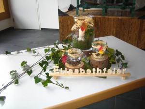 Elisabethfeier-4b